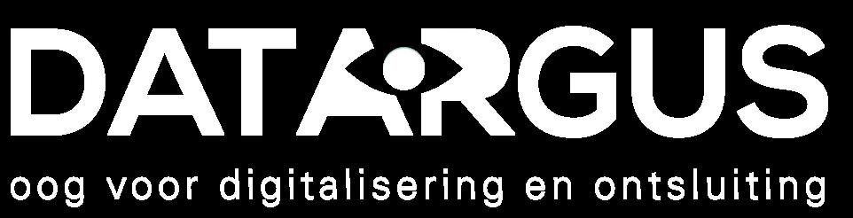 Logo van Datargus