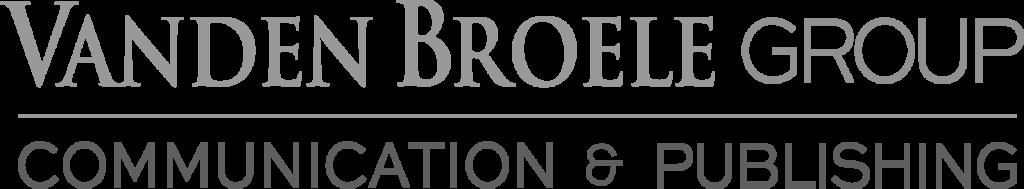 Logo van Vanden Broele Group