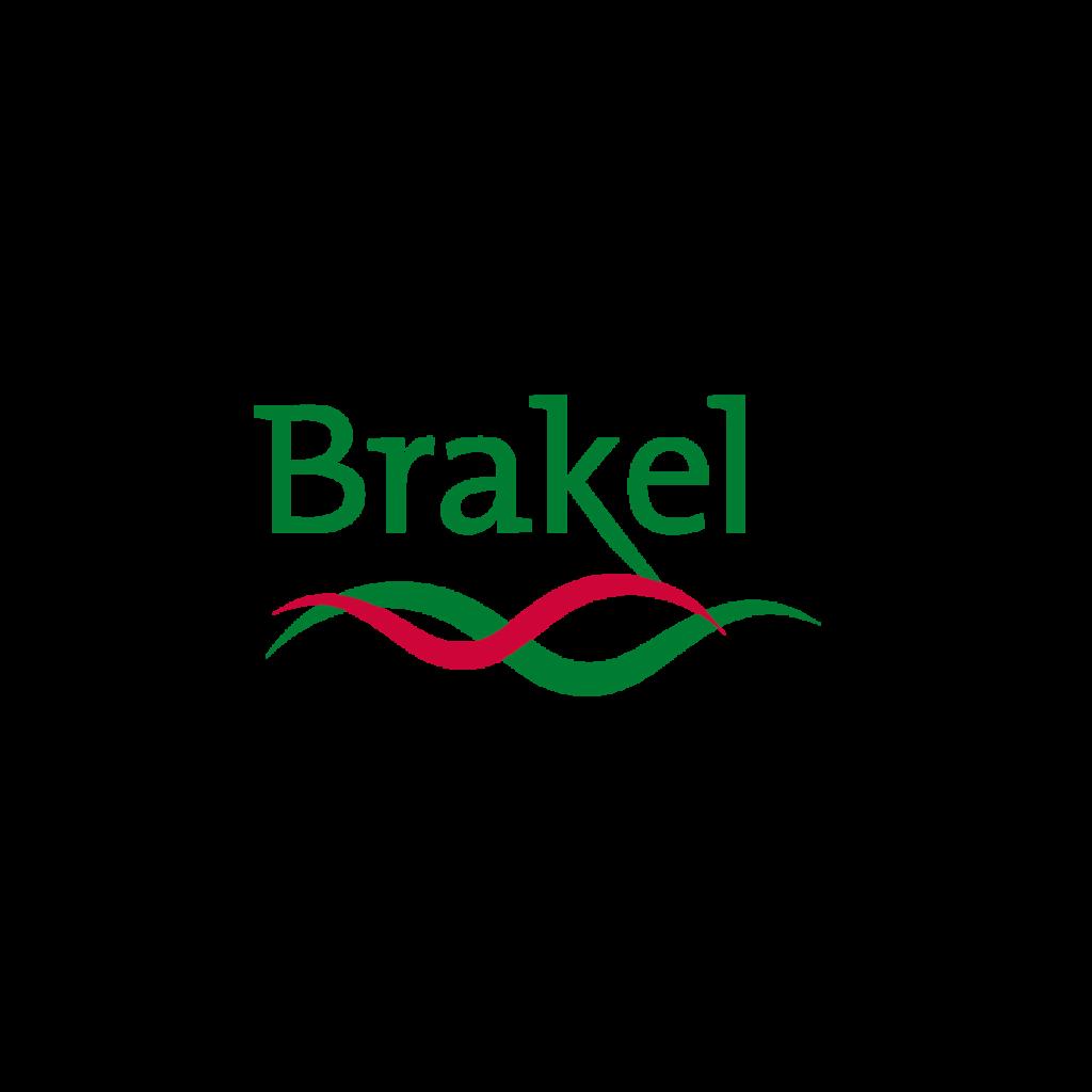 Logo van Brakel