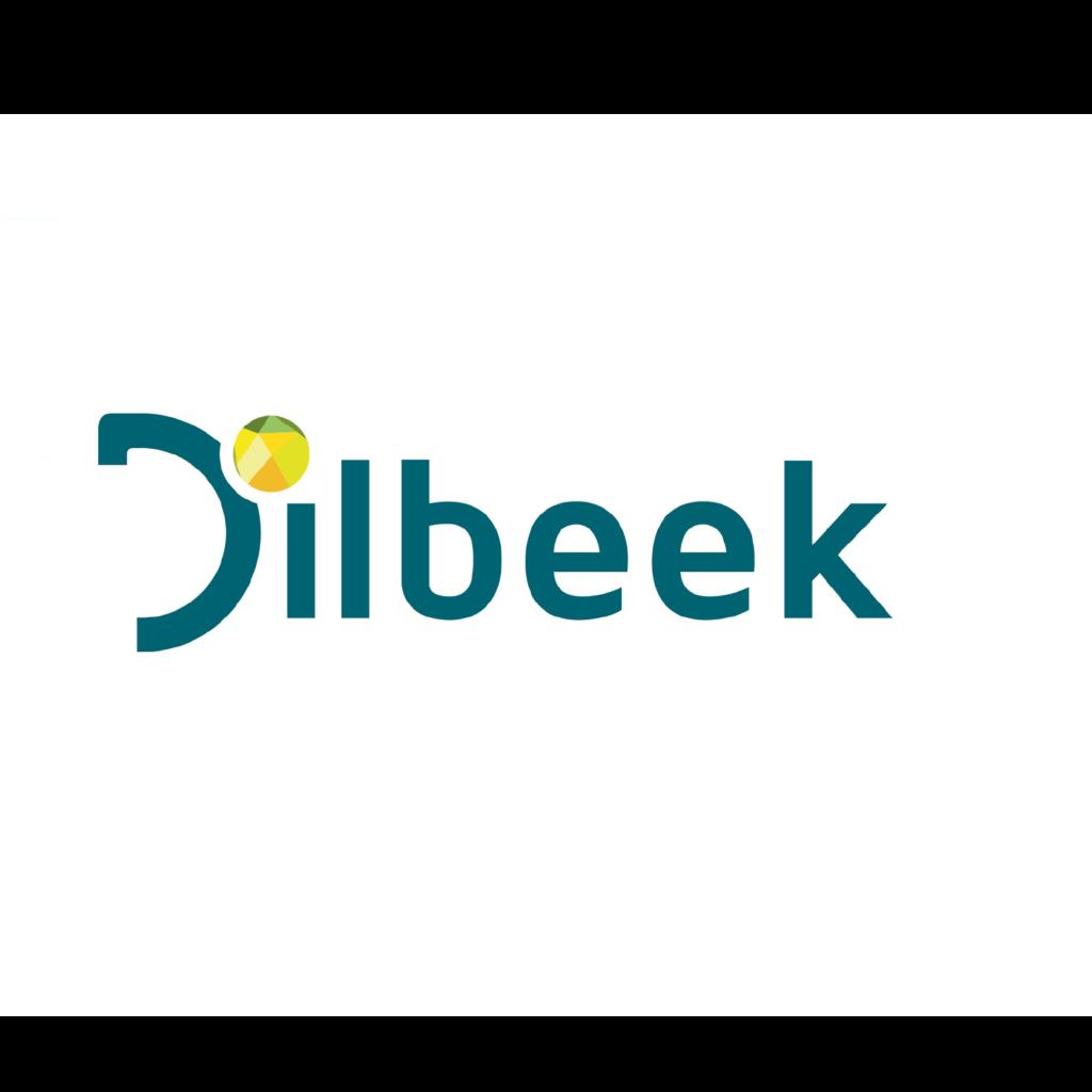 Logo van Dilbeek