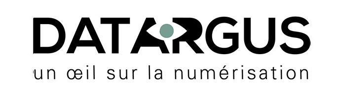 Logo de Datargus